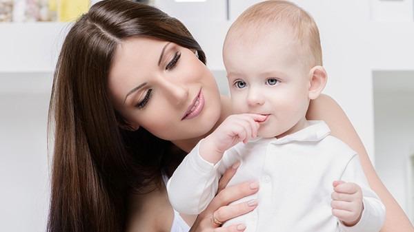想怀孕怀不上教你三招 女性不孕和这7个因素有关