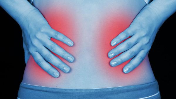肾阴虚的症状有什么 肾阴虚的5个症状