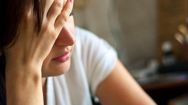 梅毒的早期症状是什么 梅毒会导致3大危害你知道吗