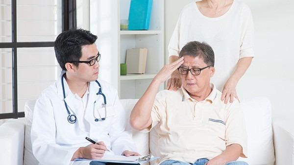血管瘤的症状有哪些?这几点要注意