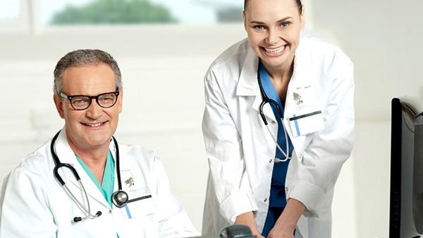 尖锐湿疣有什么特点?4个尖锐湿疣早期症状