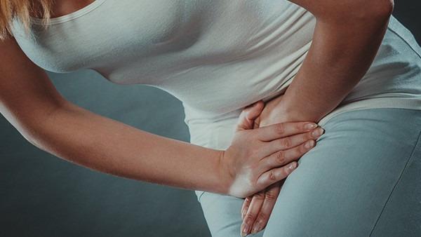 尖锐湿疣的早期症状是什么?尖锐湿疣的潜伏期是多久
