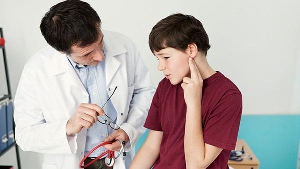 小孩麻疹的症状有哪些?如何治疗小儿麻疹呢