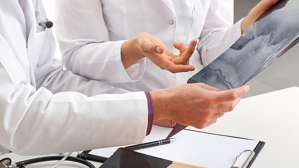 肝硬化的传播途径有哪些?肝硬化会传染给家人吗