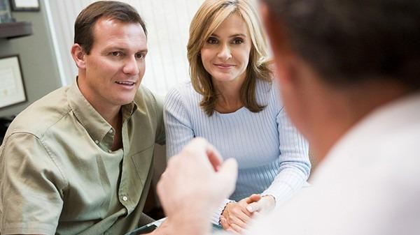 肝硬化的早期症状有哪些呢?到底什么是肝硬化