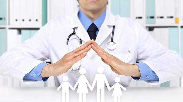 哪些方法治疗肝病效果好?这5个方法见效快