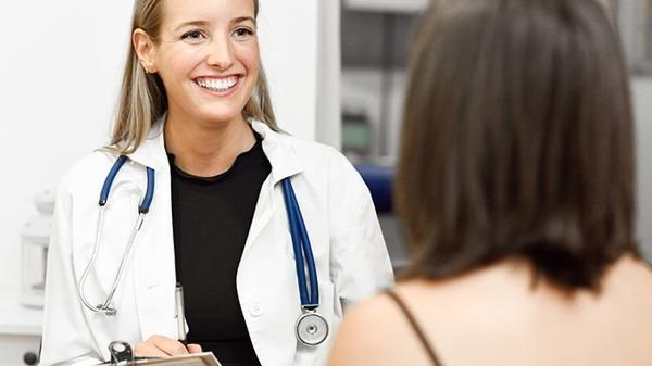 肝硬化如何治?肝纤维化如何治