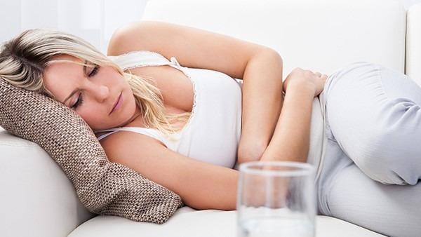 长期服用避孕药的注意事项如下 避孕药什么时候吃效果最好