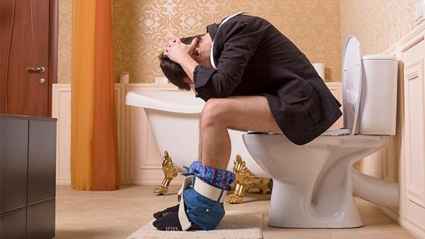 尖锐湿疣是性病吗 尖锐湿疣的早期症状