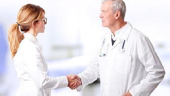 来大姨妈能打新冠疫苗吗?不能接种新冠疫苗的女生是哪些