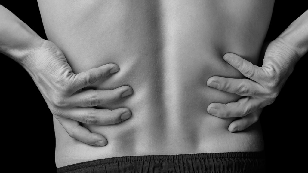 肾阳虚症状有哪些 区分肾阳虚与肾阴虚的3个方法