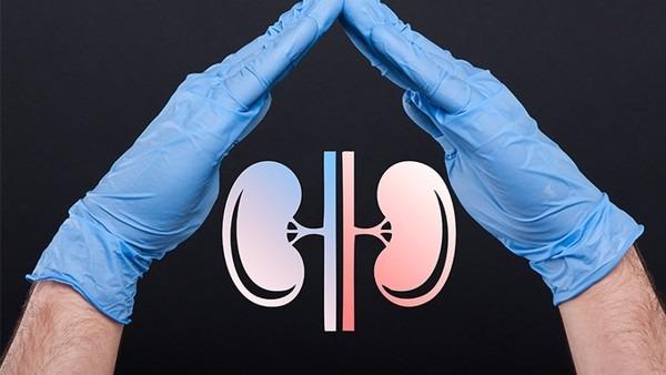 肾不好有哪些症状 肾虚肾病会出现的10种症状