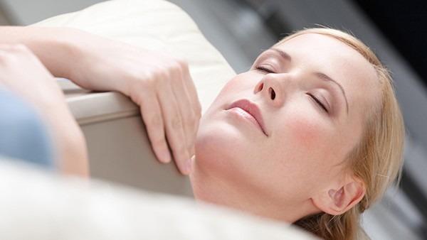 痤疮能治好吗 治疗痤疮最常用的3个方法