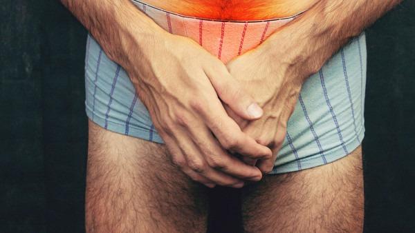 前列腺炎的朋友怎么吃?前列腺炎患者必须忌口这些食物