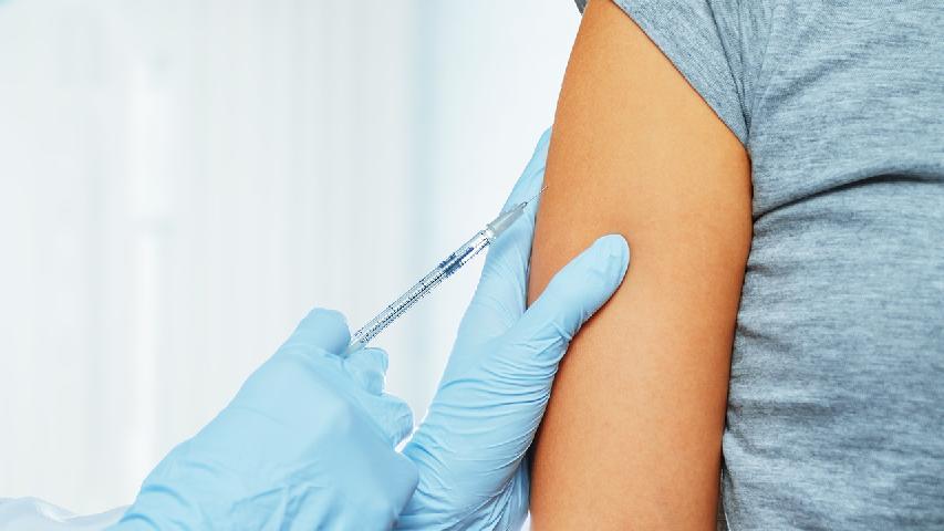 哪些人群是新冠疫苗禁忌群体 暂不接种新冠疫苗群体有哪些