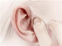 不可忽视全耳再造5个手术细节