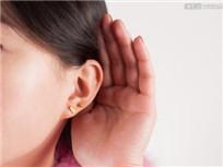 矫正治疗招风耳美丽从耳部开始