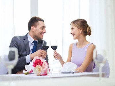 女人默认伴侣在床上要遵守的事儿3