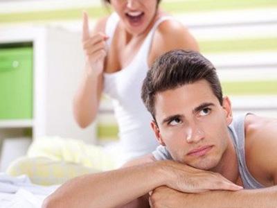 男人如何预防早泄保障同房时间?