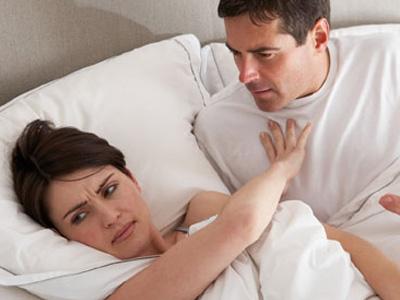 夫妻應該怎樣能夠和諧相處呢2