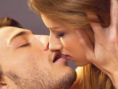 如何做好两性生活的最佳保健1