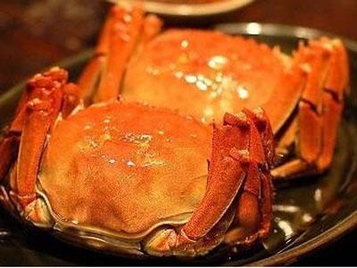 如何避免吃螃蟹过敏: 凡是有过海鲜过敏史的人最好是远离螃蟹,螃蟹虽