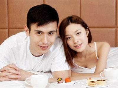 夫妻生活多久一次才合适才算正常2