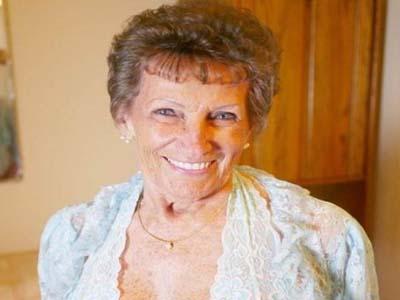 老奶性交视频_80岁老奶奶为满足性欲下海拍欧美性爱av床战千人