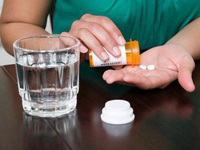 避孕药吃了有何副作用 需要注意哪些