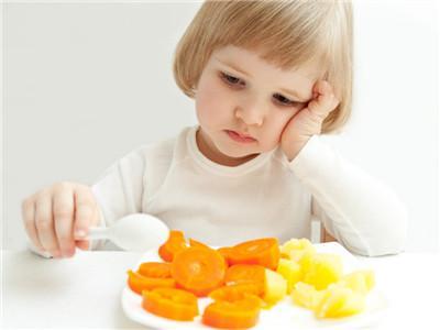 可爱宝宝 东西图片