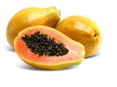 水果搅拌机内部结构