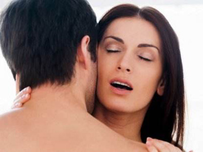 性高潮不分男女的表现