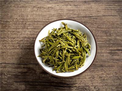 泡茶的基本步骤是什么?