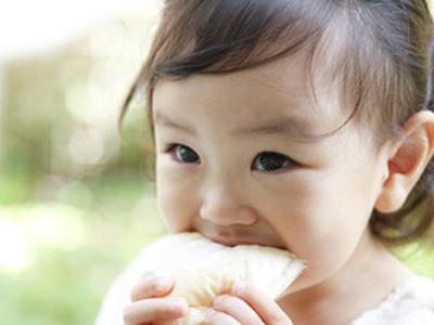 小孩子不吃菜的危害竟然这么大?