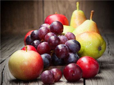 """大脑的活化剂并不只有苹果,还有桂圆,桂圆被称为""""智慧果"""",可以让大脑"""