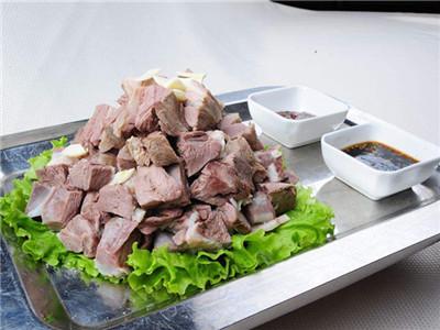 来月经吃羊肉要注意什么图片