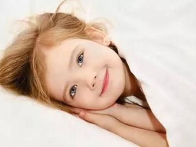 小孩子多大就可以独自睡觉了