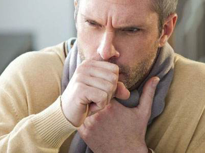 肺癌的早期症状有哪些?