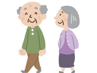 老年白癜风怎么治疗比较好?