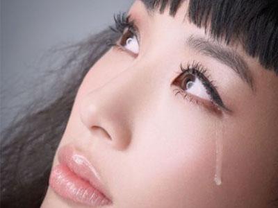 眼睛不舒服怎么办 如何护理眼部健康