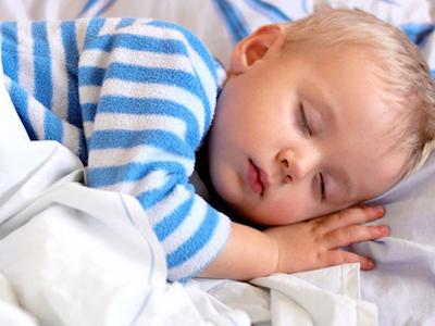 宝宝 壁纸 孩子 小孩 婴儿 400_300