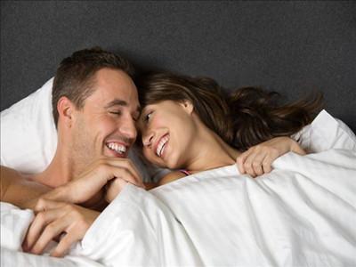 色情片对性方式有哪些误导
