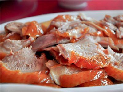 夏天吃狗肉的好处_夏季吃狗肉的坏处有哪些?
