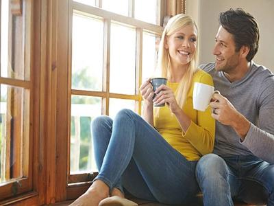 夫妻性满足有哪些具体的体现