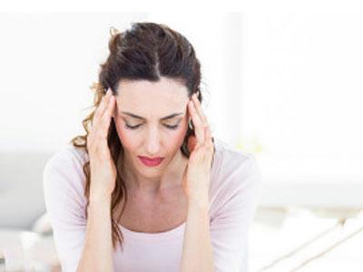 失眠性头痛的日常注意事项