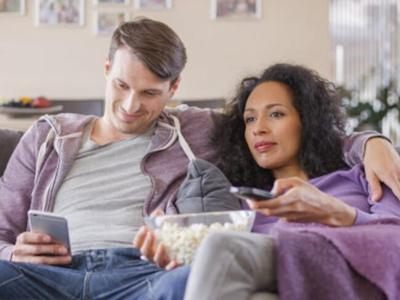 教你五个方法改善房事时间过短