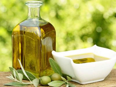 飞华首页 飞华新闻 健康科普 生活卫士  橄榄油中含有比任何植物油都