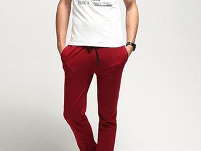 紧身裤对男人的伤害究竟多大