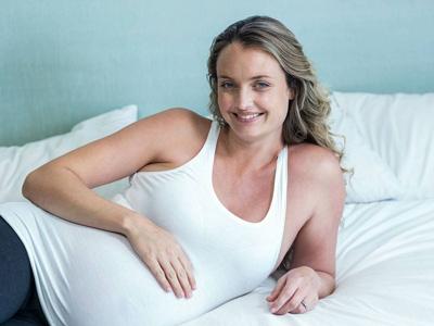 孕妇睡觉打鼾怎么回事 如何缓解呢