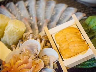 吃海胆有什么禁忌你知道吗?
